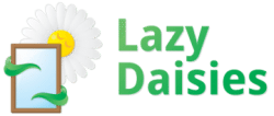 Lazy Daisies