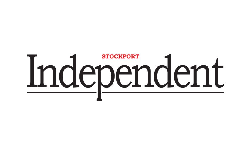 Stockport Independent